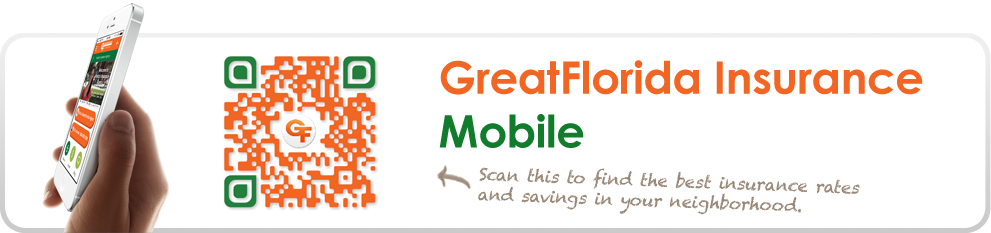 GreatFlorida Mobile Insurance in Orlando Homeowners Auto Agency